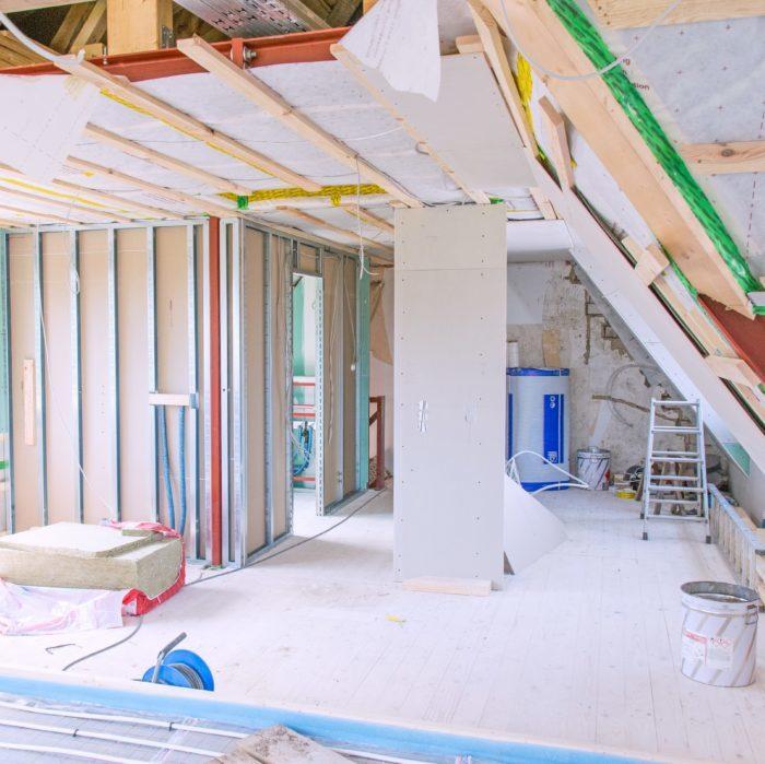 Schadensgutachten in Magdeburg von Bauingenieurbüro Westphal