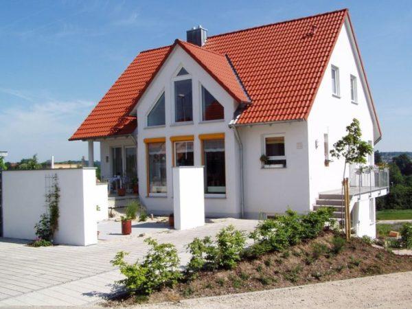 Sie wollen Ihr den Wert Ihres Hauses ermitteln lassen? Wertgutachten in Magdeburg